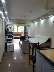 Gallery Cover Image of 1850 Sq.ft 2 BHK Apartment for rent in Sheth Vasant Valley, Malad East for 55000