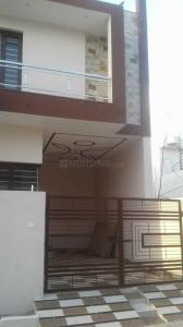 Gallery Cover Image of 1350 Sq.ft 4 BHK Independent House for buy in Bhakhra Enclave for 5500000