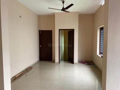 Gallery Cover Image of 800 Sq.ft 2 BHK Independent House for rent in Kakkanad for 15000