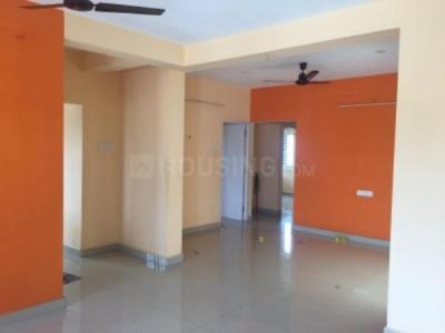 Gallery Cover Image of 1572 Sq.ft 3 BHK Apartment for rent in Choolaimedu for 28000