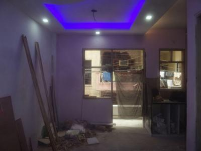 Gallery Cover Image of 500 Sq.ft 1 BHK Independent Floor for buy in Tilak Nagar for 2300000