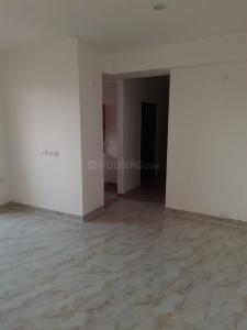 Gallery Cover Image of 1045 Sq.ft 2 BHK Apartment for rent in Royal Heritage, Sector 70 for 11000