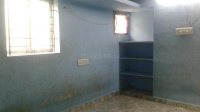Gallery Cover Image of 300 Sq.ft 1 RK Independent House for rent in Sholinganallur for 5500