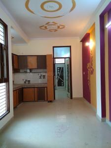 Gallery Cover Image of 850 Sq.ft 2 BHK Apartment for buy in Jain Builders Ghaziabad Akshay Enclave, Govindpuram for 1685306
