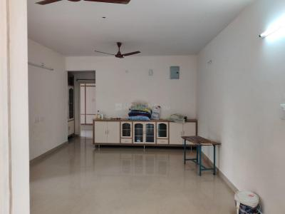 Gallery Cover Image of 1700 Sq.ft 3 BHK Apartment for rent in Bachupally for 17000