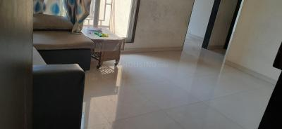 Gallery Cover Image of 1475 Sq.ft 3 BHK Apartment for buy in Kharghar for 17500000