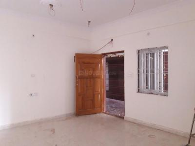 Gallery Cover Image of 1200 Sq.ft 2 BHK Apartment for rent in Kasturi Nagar for 24000
