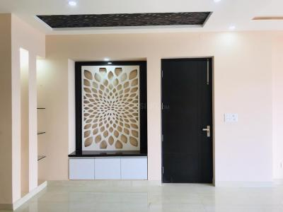 Gallery Cover Image of 2600 Sq.ft 3 BHK Independent Floor for buy in Sector 40 for 13000000