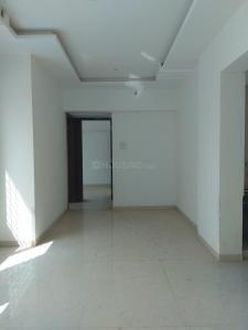 Gallery Cover Image of 1050 Sq.ft 2 BHK Apartment for buy in Wakad for 6700000