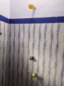 Bathroom Image of PG 4193020 Thakurpukur in Thakurpukur