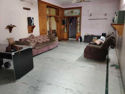 Gallery Cover Image of 1900 Sq.ft 3 BHK Apartment for buy in Himayath Nagar for 14500000