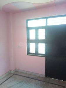 Gallery Cover Image of 400 Sq.ft 2 BHK Independent House for buy in Uttam Nagar for 2500000