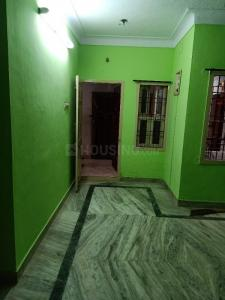 Gallery Cover Image of 850 Sq.ft 2 BHK Independent House for rent in Kodambakkam for 15000