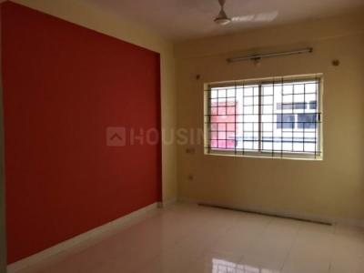 Gallery Cover Image of 1150 Sq.ft 2 BHK Apartment for buy in Mahaveer Bower, Marathahalli for 4750000