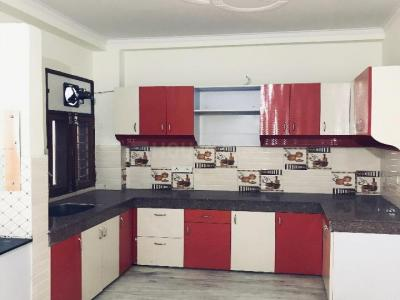 Gallery Cover Image of 800 Sq.ft 2 BHK Apartment for rent in Sector 56 for 21500