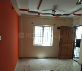 Gallery Cover Image of 1206 Sq.ft 2 BHK Apartment for rent in Whitefield for 23000