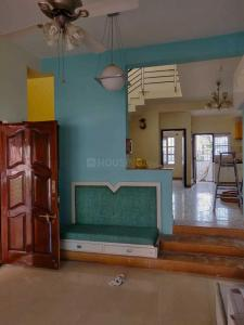 Gallery Cover Image of 1800 Sq.ft 3 BHK Villa for rent in Krishnarajapura for 26000