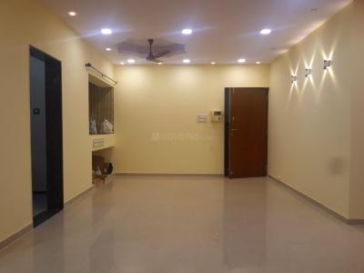 3 bhk apartment for sale in singh agri estate kandivali for Living room kandivali east