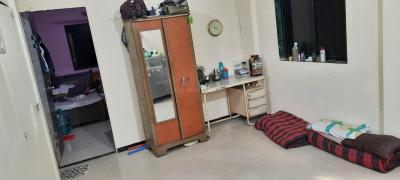 Hall Image of Versova Andheri West in Andheri West