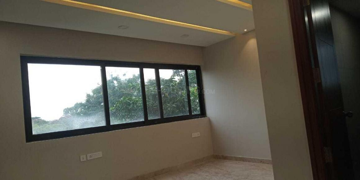 Bedroom Image of 3200 Sq.ft 3 BHK Apartment for rent in Armane Nagar for 140000
