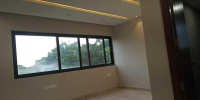 Gallery Cover Image of 3200 Sq.ft 3 BHK Apartment for rent in Armane Nagar for 140000