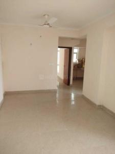 Gallery Cover Image of 1435 Sq.ft 3 BHK Apartment for rent in Supertech Ecociti, Sector 137 for 15000