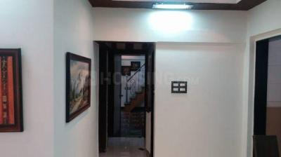 Gallery Cover Image of 640 Sq.ft 1 BHK Apartment for buy in Mira Road East for 5300000