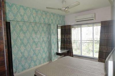 Gallery Cover Image of 1000 Sq.ft 2 BHK Apartment for buy in Raj Anand, Borivali West for 17500000