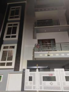 Gallery Cover Image of 4800 Sq.ft 6 BHK Independent House for buy in Banashankari for 40000000
