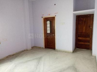 Gallery Cover Image of 3000 Sq.ft 3 BHK Independent House for rent in Tarnaka for 25000