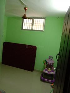 Gallery Cover Image of 1000 Sq.ft 2 BHK Independent House for rent in Pammal for 9500