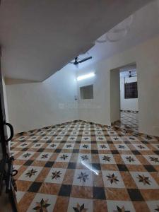 Gallery Cover Image of 451 Sq.ft 1 BHK Apartment for rent in Sarita Vihar RWA Pocket M and N, Sarita Vihar for 8100