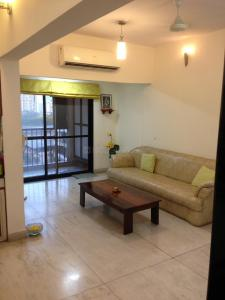 Gallery Cover Image of 1305 Sq.ft 2 BHK Apartment for rent in Kharghar for 33000