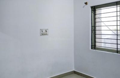 Gallery Cover Image of 550 Sq.ft 1 BHK Independent House for rent in Kasturi Nagar for 15000