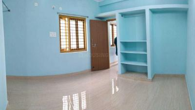 Gallery Cover Image of 1480 Sq.ft 3 BHK Independent House for rent in Kapra for 12800