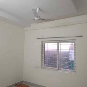 Gallery Cover Image of 1100 Sq.ft 2 BHK Apartment for rent in Old Bowenpally for 16000