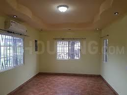 Gallery Cover Image of 1200 Sq.ft 2 BHK Independent House for rent in Banaswadi for 25000
