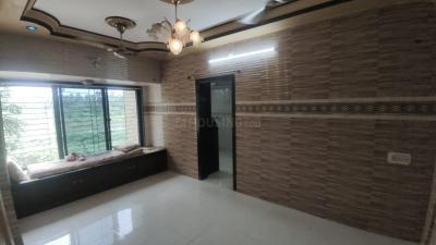 Gallery Cover Image of 550 Sq.ft 1 BHK Apartment for buy in Viva Vedganga, Virar West for 3400000