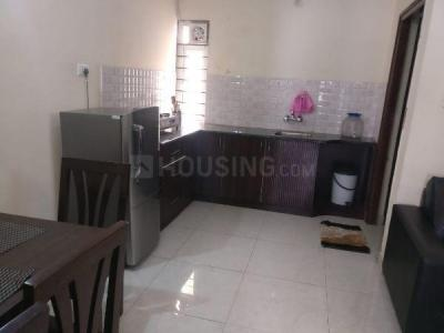 Gallery Cover Image of 1000 Sq.ft 3 BHK Villa for buy in Chinsurah for 6000000