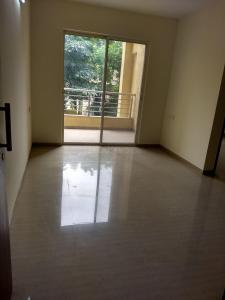 Gallery Cover Image of 1026 Sq.ft 2 BHK Apartment for rent in Nirman Brookefield Willows, Pisoli for 12000