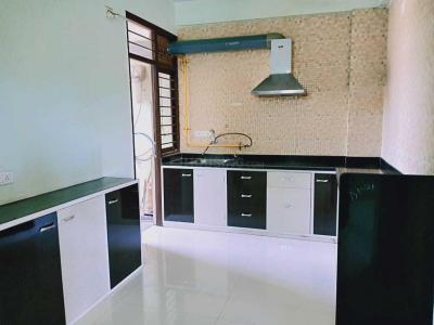 Gallery Cover Image of 1800 Sq.ft 3 BHK Apartment for rent in Bopal for 19000