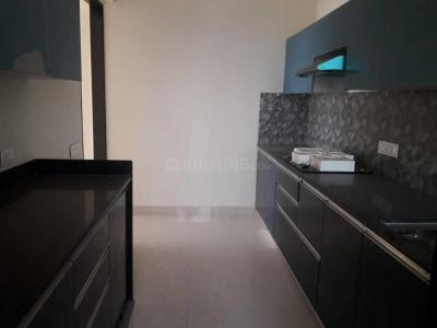 Gallery Cover Image of 3200 Sq.ft 4 BHK Apartment for rent in Wadala East for 160000