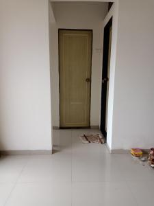 Gallery Cover Image of 465 Sq.ft 1 RK Apartment for buy in Haware Haware Pinnacle, Muthaval for 2800000