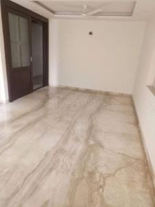 Gallery Cover Image of 1800 Sq.ft 3 BHK Independent Floor for buy in Gulmohar Park for 60000000