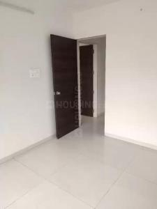 Gallery Cover Image of 645 Sq.ft 1 BHK Apartment for buy in Mira Road East for 5900000