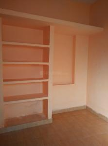 Gallery Cover Image of 600 Sq.ft 1 BHK Independent Floor for rent in Palavakkam for 10000