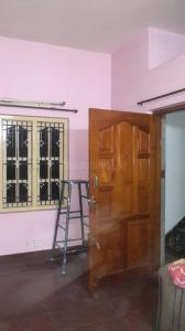 Gallery Cover Image of 750 Sq.ft 1 BHK Independent Floor for rent in R. T. Nagar for 10000
