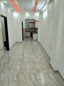 Gallery Cover Image of 1350 Sq.ft 3 BHK Independent Floor for buy in Vaishali for 6250000