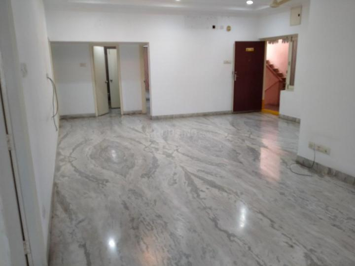 Living Room Image of 1500 Sq.ft 3 BHK Independent Floor for rent in Kompally for 25000