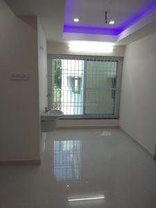 Gallery Cover Image of 1700 Sq.ft 3 BHK Apartment for rent in Adyar for 50000